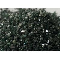 Wholesale Green Silicon Carbide Abrasive from china suppliers