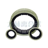 Buy cheap CB Pneumatic Clutch Assembly from wholesalers