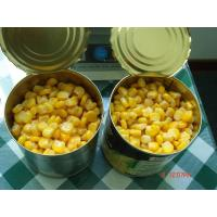 Buy cheap Sweet Kernel Corn from wholesalers
