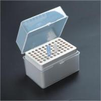 Buy cheap Pipette Tip Box, 60wells for 1000ul from wholesalers
