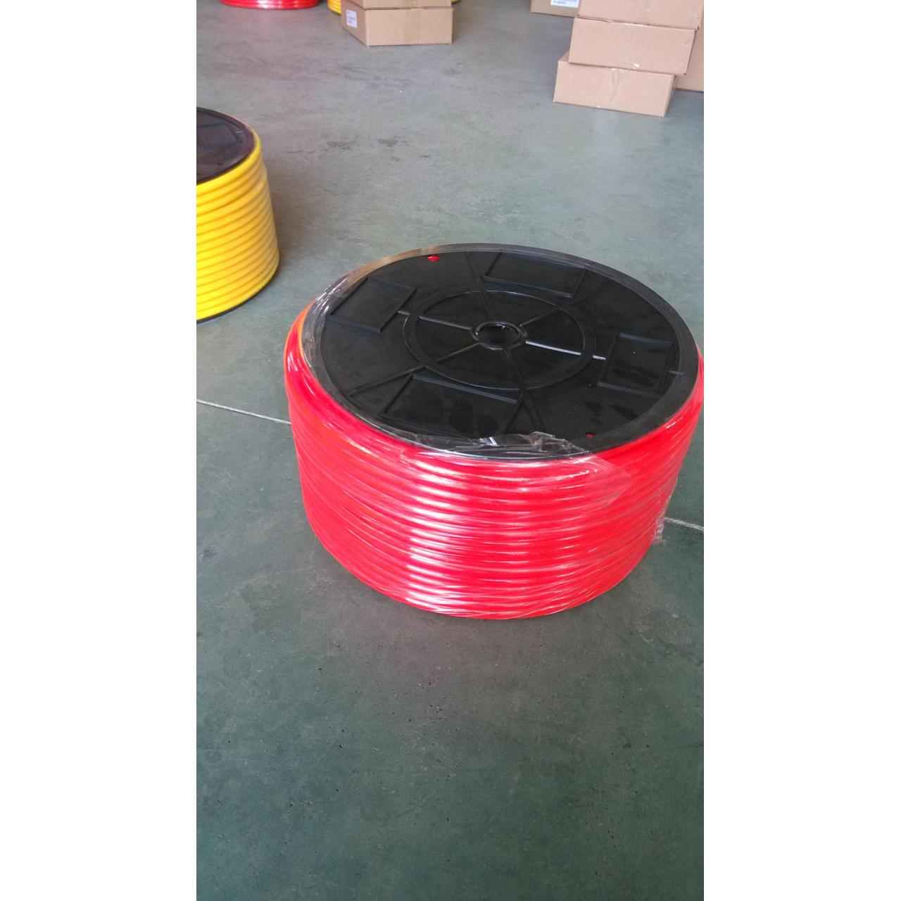 Wholesale Good quality PU tubing from china suppliers