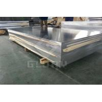 Wholesale Aluminum Alloy Plate 5086 from china suppliers