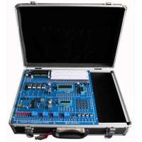 Buy cheap MK-ES007 PIC SINGLE CHIP MICROCONTROLLER EXPERIMENTAL SET from wholesalers