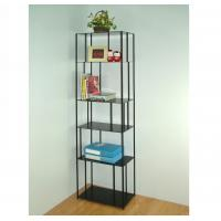 Buy cheap office HB-32 product