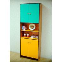 Buy cheap office HB-31 product