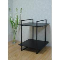 Buy cheap office HB-22 product