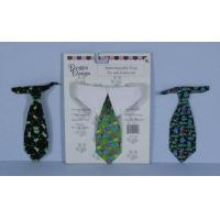 Buy cheap Doggie Design XL Interchangeable * Frogs * 3 Dog Ties and Pet Collar Set from wholesalers