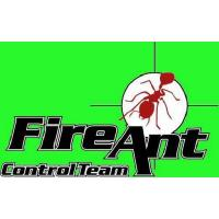 Buy cheap Fire Ant Trap Killer Kit FireAnt Green ReUsable from wholesalers