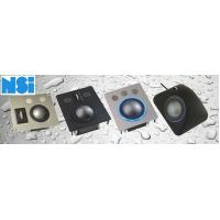 Buy cheap Industrial Trackballs Rugged Trackballs for the most demanding environments from wholesalers