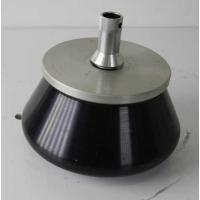 Beckman Centrifuge Rotor Type 30 Manufactures