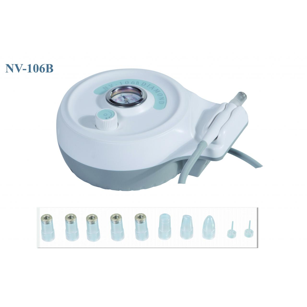 Skin and facial exfoliating, microdermabrasion peeling equipment Manufactures