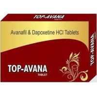Wholesale top avana from china suppliers