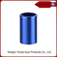 BellRight Blue Straight Type Valve Sleeve Manufactures