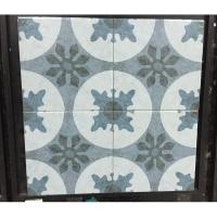 Buy cheap Marble Design wall Ceramic Tiles for wall ceramic glazes art from wholesalers