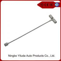 Wholesale BellRight 3 In 1 Valve Stem Tool from china suppliers