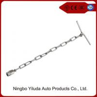 Wholesale BellRight Chian Type Valve Stem Tools from china suppliers