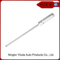 Wholesale BellRightCar Valve Core Tool With Aluminum Handle from china suppliers