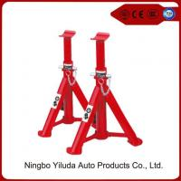 Wholesale BellRight High Lifting Foltable Jack Stand For Car TUV-GS CE from china suppliers