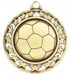 Wholesale Soccer Awards Soccer Medal Soccer Awards from china suppliers