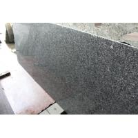 Buy cheap Marble Polished Grey Porphyry Slabs For Wall And Floor from wholesalers