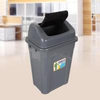 Wholesale Trash can (box) PRODUCTS_MODEL:YY-D043/YY-D033 from china suppliers
