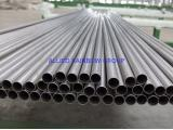 EN10216-5 TC 1 D4 T3 1.4301 Stainless Steel Bright Anneal Tube Manufactures
