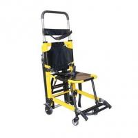 Buy cheap Tracked Evacuation Chair ST111 from wholesalers