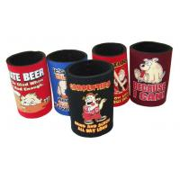 neoprene can cooler Manufactures