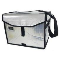 Buy cheap 10L Folding Spacesaver Medical Box from wholesalers