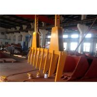 Dozers Riddle Buckets Manufactures