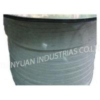 Buy cheap SEALING GLAND PACKING TYP028 Asbestos Packing With PTFE from wholesalers