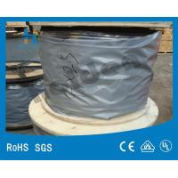 singlecore RUBBER CABLE Number: R-002