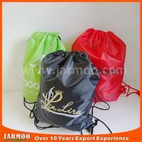 Buy cheap Custom Outdoor Good Quality Folding Tent from wholesalers