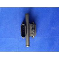 Buy cheap CNG full set GLP Autogas pressure sensor from wholesalers