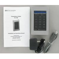 Wholesale Alarms / Alerts SKU: CNPREC001 from china suppliers