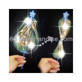 China Featured Products Light-up Sparkling Spindle[88-1289] on sale