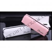 Buy cheap Promotion Cheap Cute Pencil Case from wholesalers