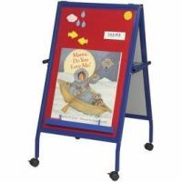 Buy cheap Magnetic Story Book Easel from wholesalers