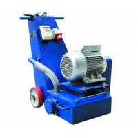 China Hydraulic Tools Electric Powered Concrete on sale