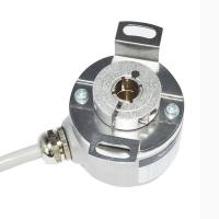 Buy cheap K38-T3N50Q6.35 DC8-30V optical incremental encoder from wholesalers