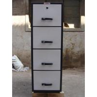 Buy cheap Vertical Fireproof File Cabinets from wholesalers