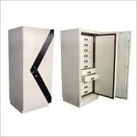 Wholesale Safeage Data Safe from china suppliers