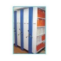 Wholesale Mobile Storage Rack from china suppliers