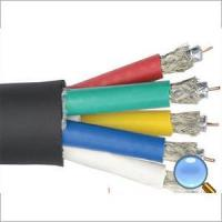 Wholesale Fep Multicore Cable from china suppliers