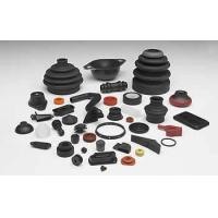 Wholesale Moulded Rubber Parts from china suppliers