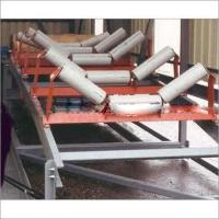 Wholesale Belt Conveyor Accessories from china suppliers