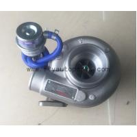Wholesale 35920153537034/35 Cummins Turbocharger 4BTAA HX30W from china suppliers