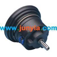 Buy cheap NUM motor encoder from wholesalers