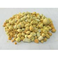 Wholesale Flotation Reagents from china suppliers