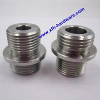 China Screw, Nut, Bolt, Connector Tube Connector on sale